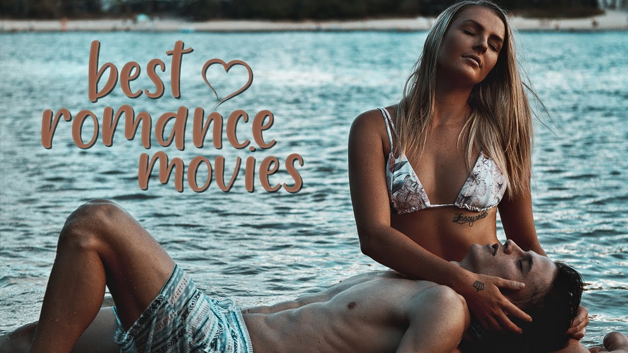 Download 6 BEST ROMANCE MOVIES 2020