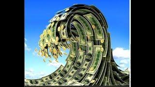 Проблемы с Деньгами - причины и рецепты исправления