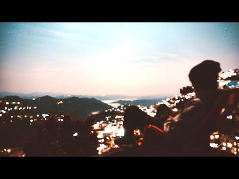 LOVE SUPREME - Lonely Feelings