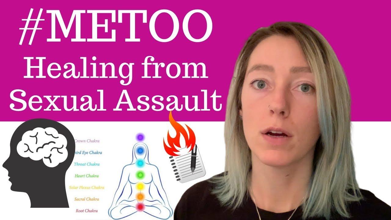 Abuse Trauma Booklist