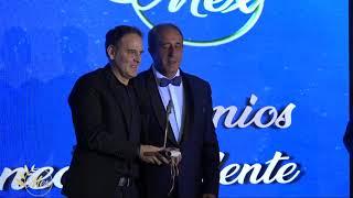 Late Motiv Premio Mediterráneo Excelente 2018 en Programa de Entretenimiento