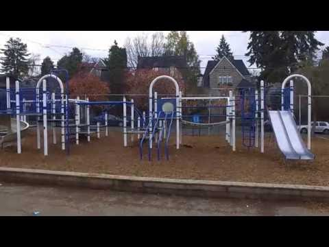 Montlake Elementary School