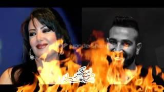 بالحلال يا معلّم احمد سعد دويتو سمية الخشاب علي الدرامز للديجيهات توزيع هيثم عبد المنعم 2017