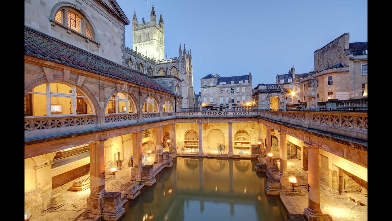 the city of bath england Travelsupermarket search wider to bring you the best prices on bath city breaks   of course, this is england, so the weather is mild but changeable – you might.