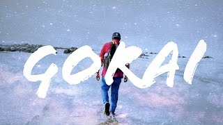 Gorai Cinematic Travel Video