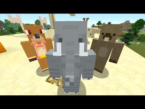 Minecraft Xbox - Temple Pit [625]