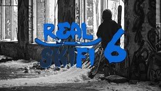 Real Skifi Episode 6
