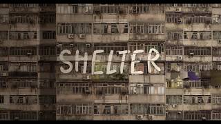 SHELTER (My Rode Reel 2017)