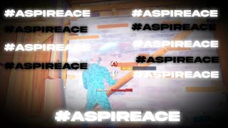 Will This video Get Me Into Ace👀👀 😈😈 #AspireAce