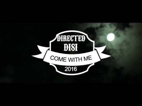 24 BI4 - Come With Me [Official HD Video] + Download Link