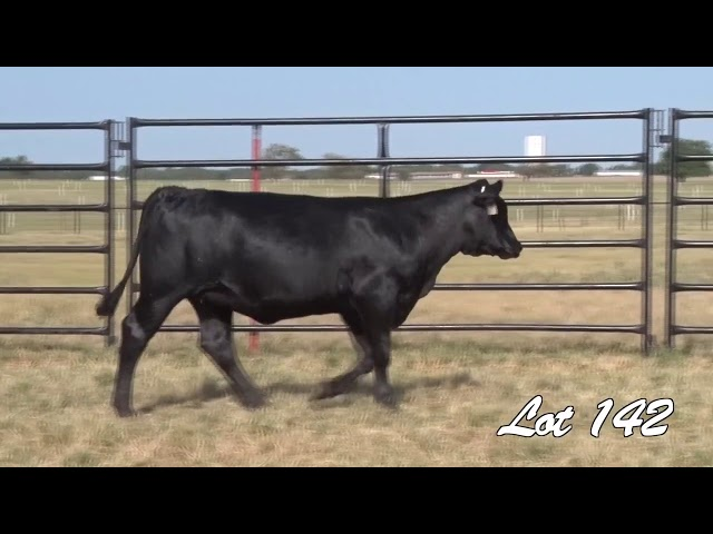 Pollard Farms Lot 142
