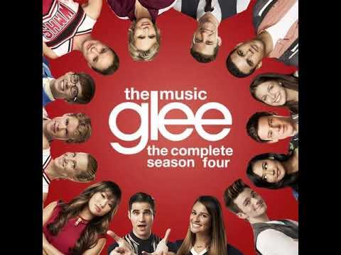 GLEE - Last Friday Night (Full Performance) HD from YouTube · Duration:  3 minutes