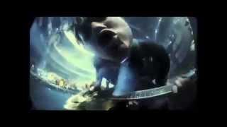Tom DeLonge - An Endless Summer (blink 182 Style- Sped  Up-Faster) Music Video