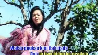 Yelse Bunga Di Pusaran Pop Melayu 1 By Mozanam