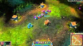 How to catch Draven Axes and How they work! GUIDE FOR BEGINNERS