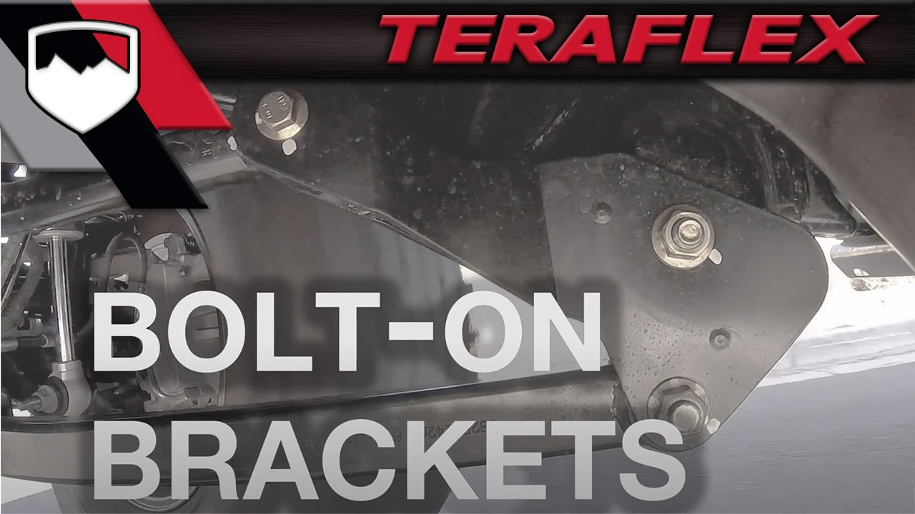 Home Teraflex 2012 Jeep Liberty Lift Kit Latest Video