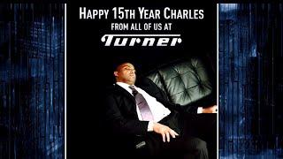 [Ep. 04/15-16] Inside The NBA (on TNT) Full Episode – Shaqtin