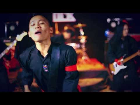 "OH CHENTAKU ""SERIPUTEH"" feat. ALTIMET (OFFICIAL MUSIC VIDEO)"