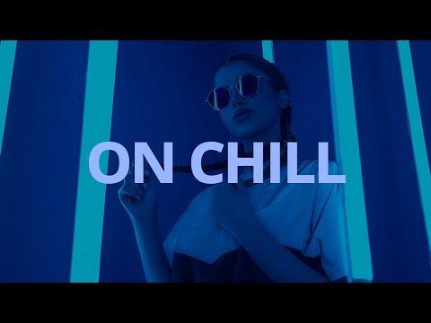 WALE - On Chill ft. Jeremih // Lyrics