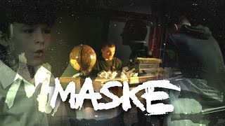 HeXer - Maske (Official Video)