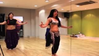 BELLY DANCE HIP BOX HIP SQUARE BELLY DANCE TECHNIQUE