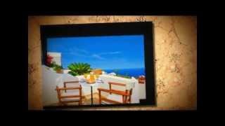 imerovigli hotels at Santorini Greece – Best Hotels in imerovigli.