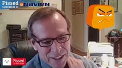 Navien Tankless Water Heater Review - Not ready for prime time @ Pissed Consumer Interview
