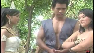 Video Tep Thida Kandol Sor Part 2/2 Khmer Movie download MP3, 3GP, MP4, WEBM, AVI, FLV Desember 2017