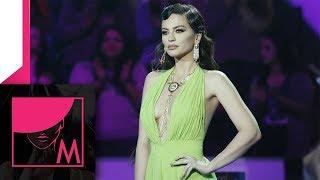 Смотреть клип Milica Pavlovic - Ne Secam Se