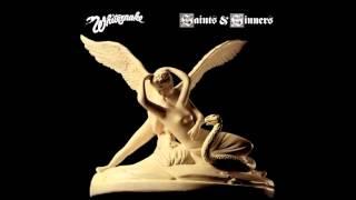 Whitesnake - Rock An' Roll Angels (Saints An' Sinners)