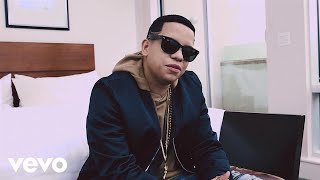J Alvarez   6 De La Morning (Video Oficial)