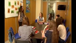 видео oxford school отзывы