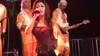 Video Organ Dangdut – SETIA NADA – Sambalado ( Arya Production ) download MP3, 3GP, MP4, WEBM, AVI, FLV Desember 2017