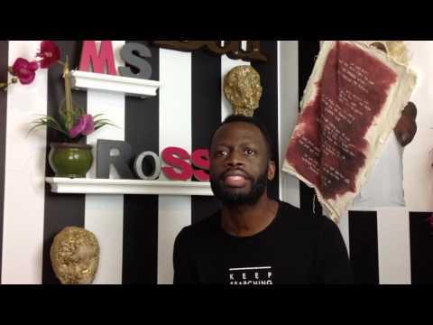 Love & Hip Hop Atlanta Season 6 Episode 2-3, Why Kirk Why?