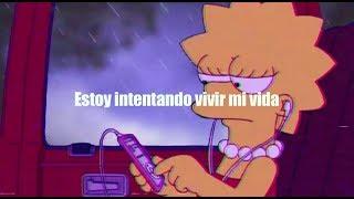 Marshmello & Logic - EVERYDAY (Traducida al Español)