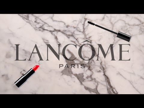 lancome-uses-video-influencers-on-miaopai-|-china-influencer-trends-|-episode-2