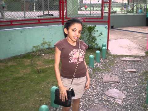Adios Amiga Mia Descansa En Paz Youtube