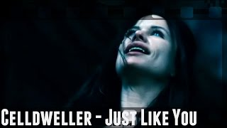 Celldweller Just Like You Underworld Rise Of The Lycans