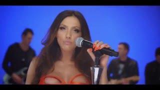 Смотреть клип Ljupka Stevic - Peva Kafana