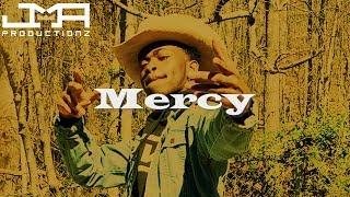 New Free Lil Nas X Type Beat 2019 Mercy Prod. By JMA Productionz