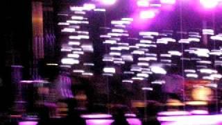 TYLER MEDEIROS- GIRLFRIEND AT PORTUGAL DAY 2011