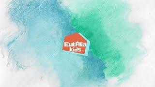 EUTÁLIA KIDS - EM TODO LUGAR - Ep. 05