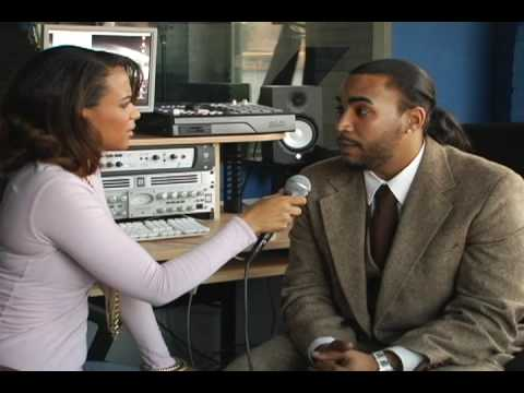 Urban Latino Magazine: Exclusive Interview with DON OMAR