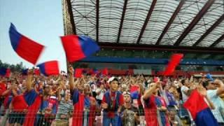 IMN STEAUA - Striga Fortza Steaua (Mihai Alexandru) HD