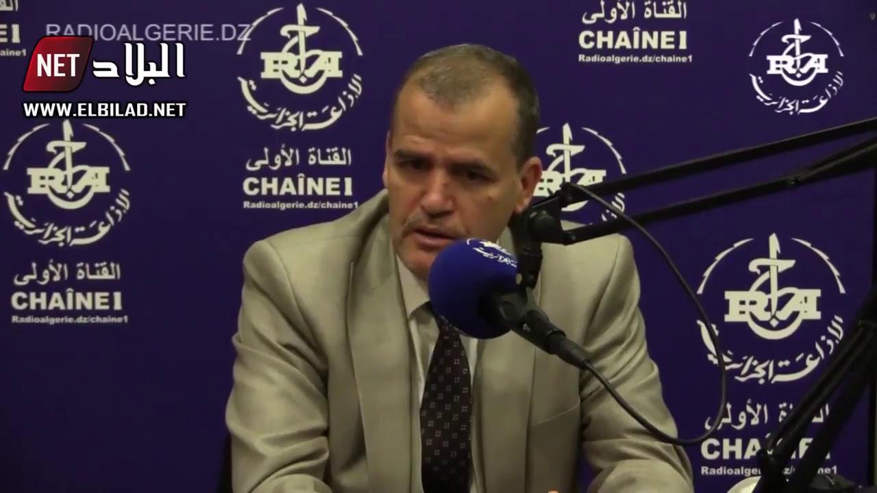 وزير التجارة: يشرح لماذا خاب أمله في الموالين وإرتفعت اسعار اللحوم في رمضان