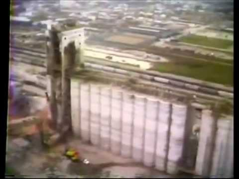KHOU-TV Houston News, Texas 1978 in Review