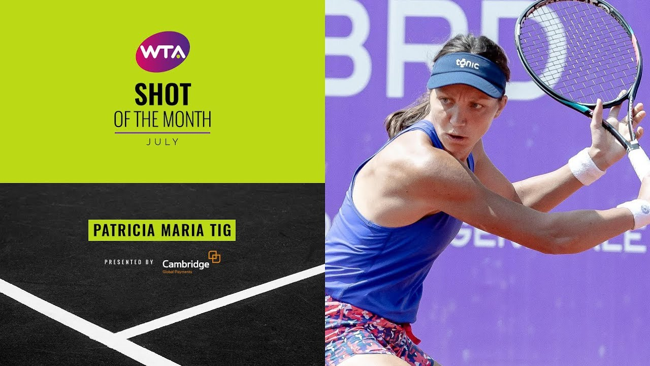Shot of the Month, July 2019 | Patricia Maria Tig