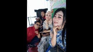 Download Mp3 Terbaru Putri Syfalen & Nani Denia Live Orgen Tunggal Seransya Bedjo Sound K