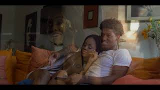 Download Ann Marie - Unlove You (Official Music Video) Mp3 and Videos