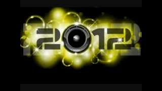 House Year Mix 2012.mp4
